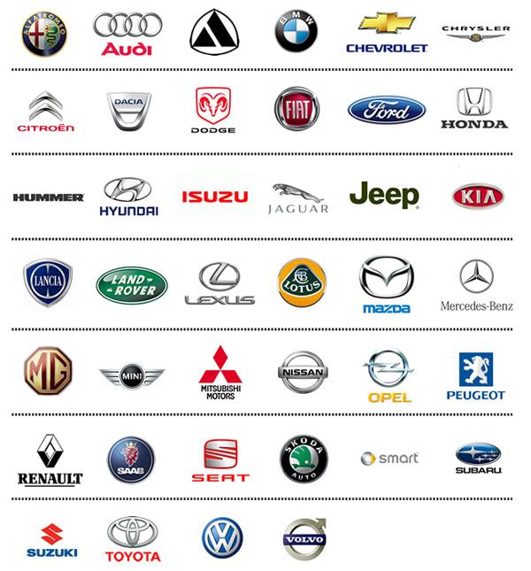 brand-car