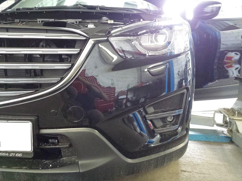 Parktronik1_Mazda_CX5