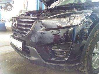 Parktronik2_Mazda_CX5
