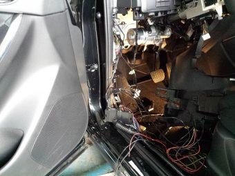 Signalizacia1_Mazda_CX5