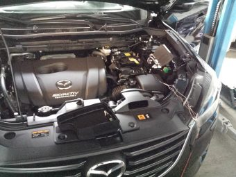 Signalizacia4_Mazda_CX5