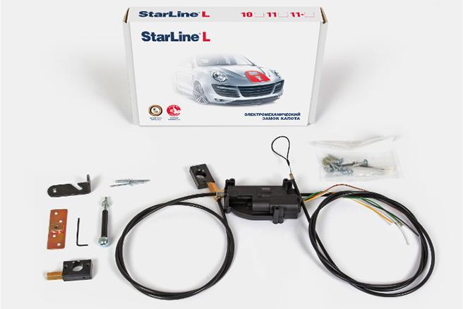 StarLine_L11