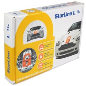 starline-zamok-kapot-l11+