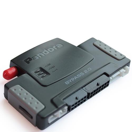DXL-5000-PRO-V2-2 (4)