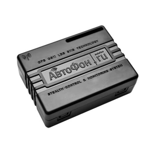 GPS маяк АвтоФон SE-Маяк (4)