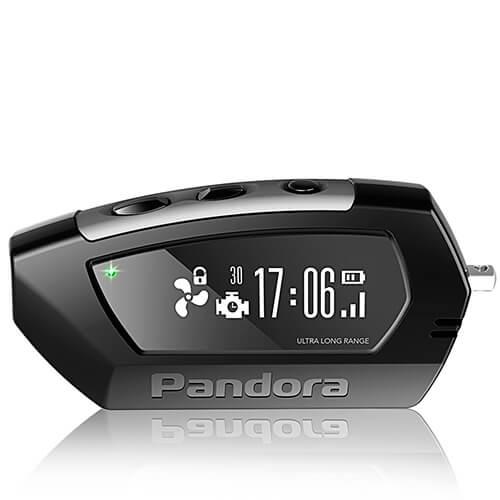 Pandora-DX-90BT-1 (2)