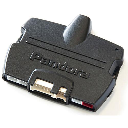 Pandora-DX-90BT-1 (3)