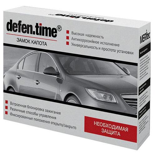 Defen-Time (2)
