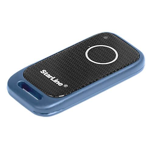 StarLine S96 BT GSM (3)