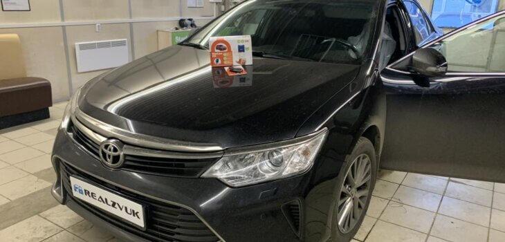 Toyota Camry Starline S96