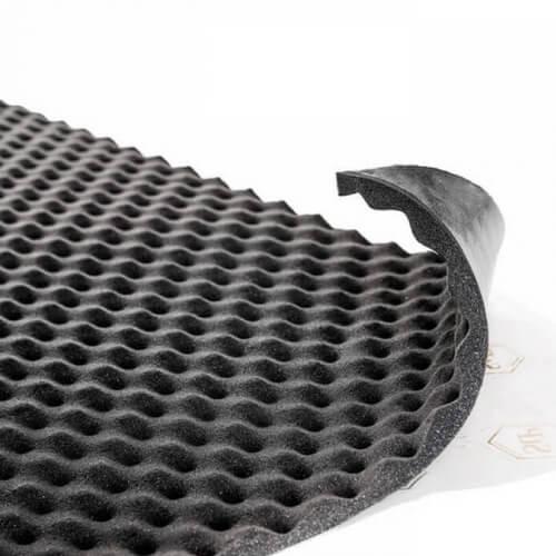 biplast Premium для шумоизоляции