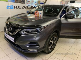 Nissan X Trail Starline S96