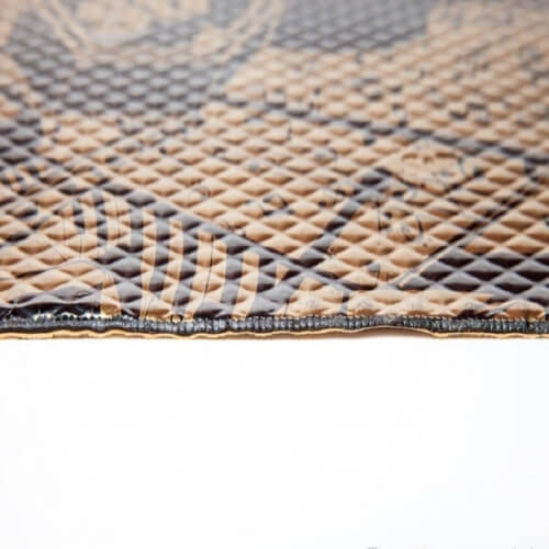 stp vibroplast gold 3.jpg