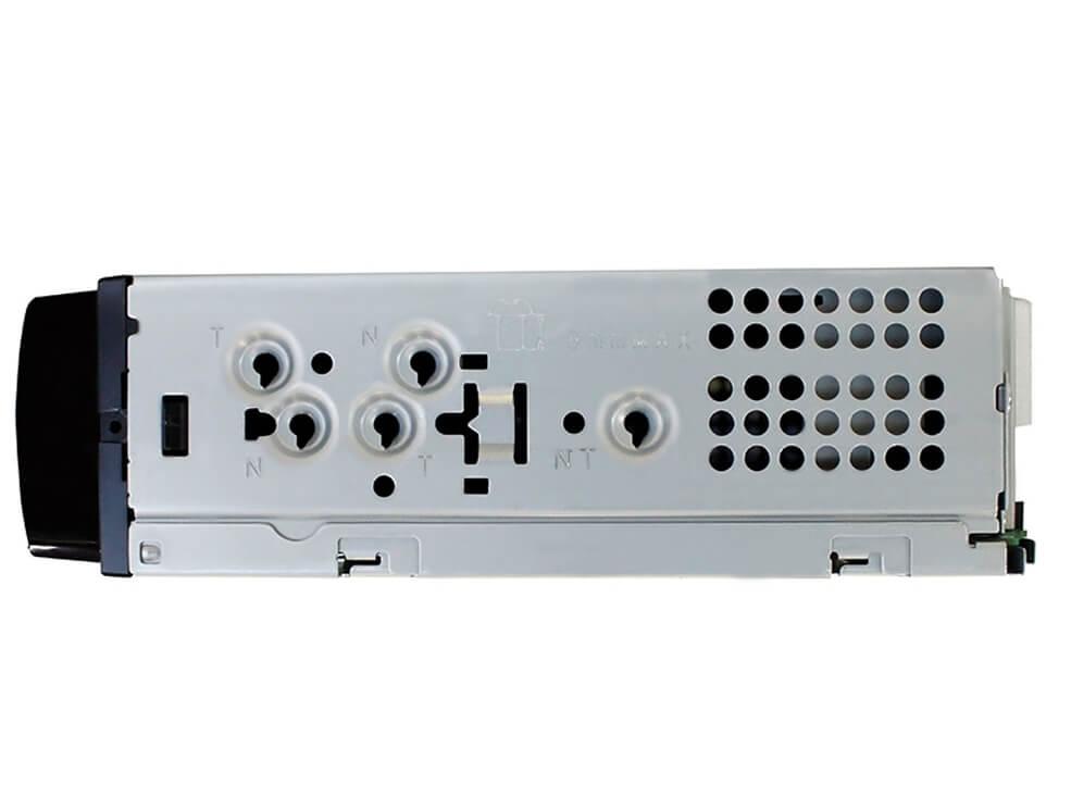 SPH-10BT-4