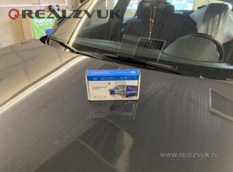 Igla231 на BMW